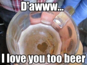 thumb1_i-love-you-too-beer-66724