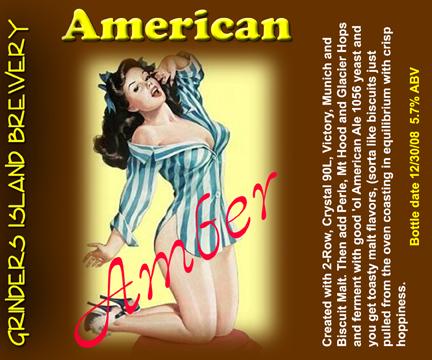 americanambernet-23188