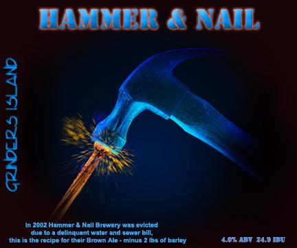 hammerandnail-23765