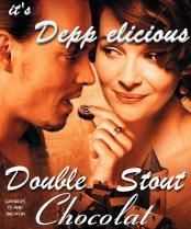 thumb1_404px-chocolat_sheet-17675