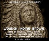thumb1_woodenindianbrownweb-36982