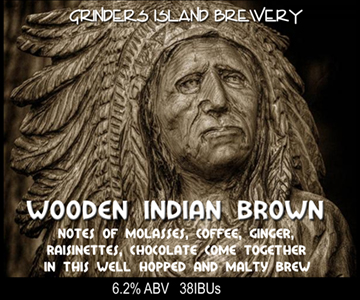 woodenindianbrownweb-36982