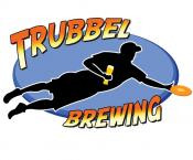 thumb1_trubbel_brewing-20004