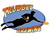 thumb1_trubbel_brewing-20004