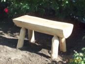 thumb1_bench_012-19809