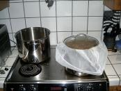 thumb1_bock_mashing-21833