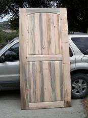 thumb1_door-21107