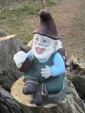 thumb1_laughing_gnome-23057