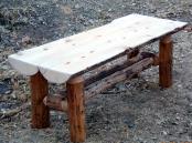 thumb1_log_top_coffee_table-19811