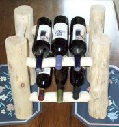 thumb1_wine_rack_front_view-19060