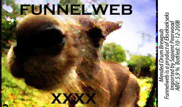 funnelweb-label-19806