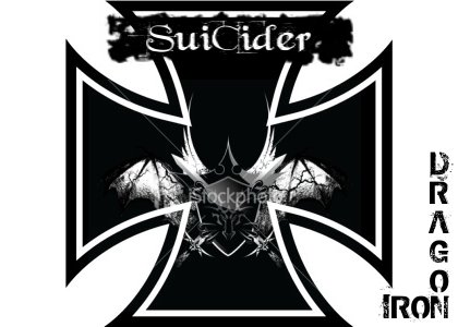 idlogo-suicider-21123
