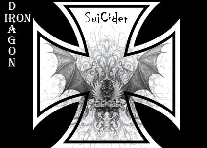 idlogo-suicider2-21124