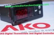 thumb1_ako-digital-thermostat-67127