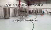 thumb1_brewery-2_2110326412-67260