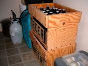 thumb1_beer_crates-29115