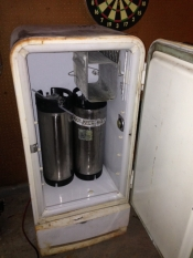 new-carb-or-keg-fridge