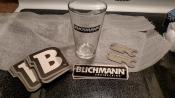 thumb1_blichmann-67826