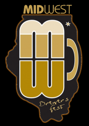 Midwest Brewers Fest - FermentEd - logo-12.png