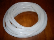 silicon-tubing