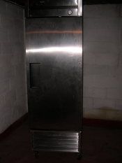 true-freezer