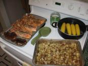 thumb1_dinner1-28446