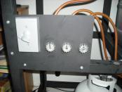 thumb1_control_panel1-18947