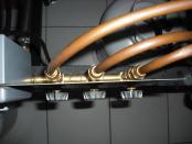 thumb1_gas_plumbing-18950