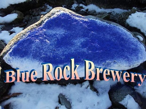 thumb2_bluerockbrewery-48748