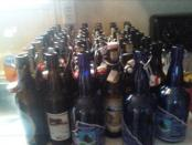 thumb1_bottles_5-27417
