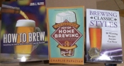 thumb1_beerbooks-56783