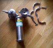 thumb1_hopback_parts-54909