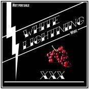 thumb1_wlight-18090