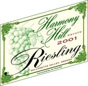 thumb1_harmony_hill_wine_label-17983