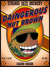 thumb1_nut_brown_ale_8-08-18113