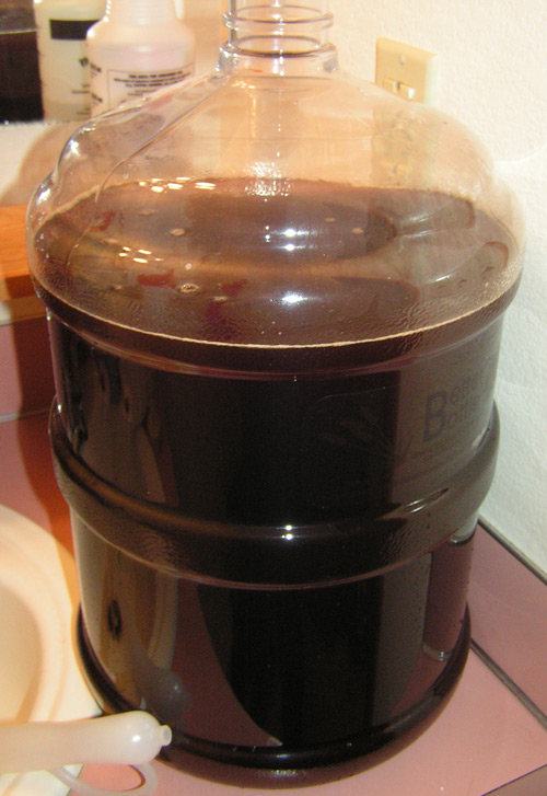 brew-1-after-racking-20271