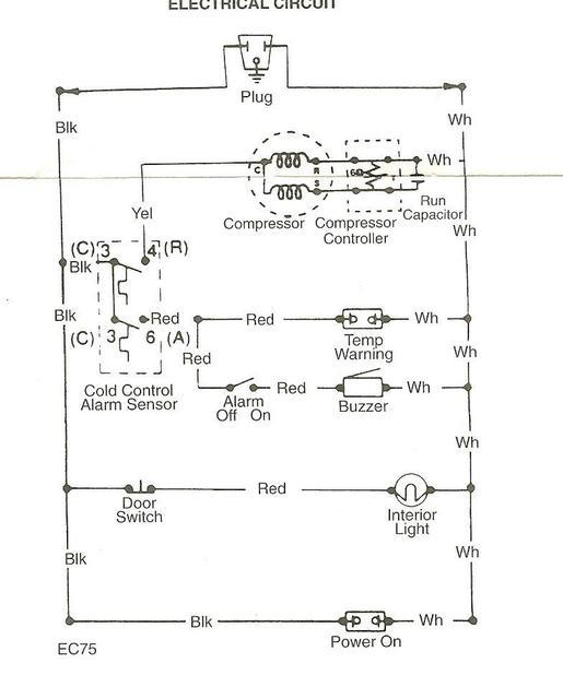 freezerwiring-25275