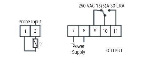 t2wiringdiagram-25276