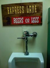 thumb1_beerexpresslane-30119