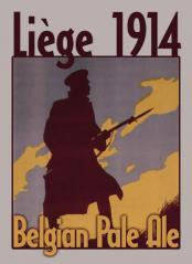 thumb1_liege-18604