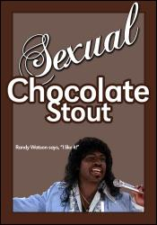 thumb1_sexual_chocolate-18603
