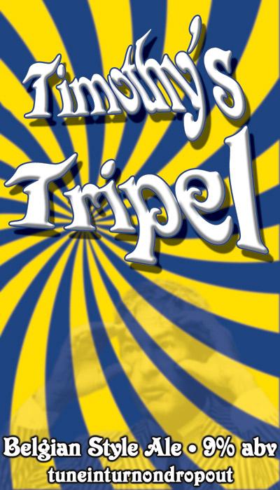 tim_tripel-18602