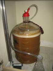 new-home-brewer