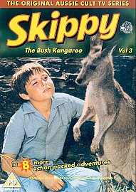 skippy-bush-kangaroo-vol-3-dvd-cover-art-50986