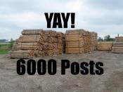 thumb1_6000-posts-59072