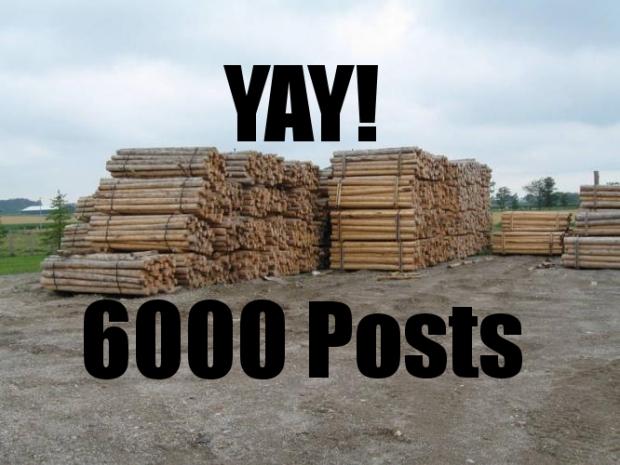 thumb2_6000-posts-59072