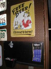 thumb1_free_beer-19459
