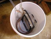 thumb1_wc_strainer_sanitize-19410
