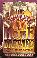 thumb1_2560-completejoyofhomebrewing1st-7481