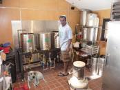 thumb1_brewhaus-35557